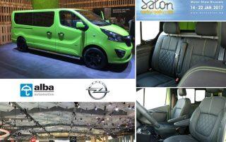 Opel-Vivaro-Brussel-2017-Alba-Leder-Interieur-Sportpack
