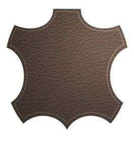 Alba Buffalino Chocolate Brown A0454